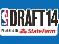 DRAFT2014