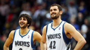 HAPPYWOLVES