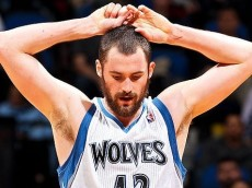 KevinLove