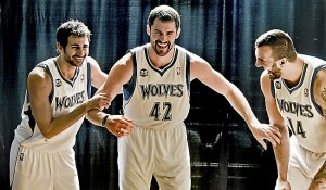 Timberwolves_Big_Three