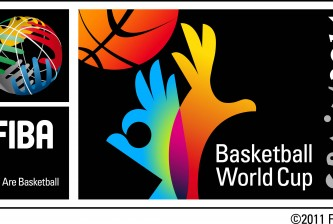 FIBA2014_OF_V_FULLC_WB_CMYK_LARGE