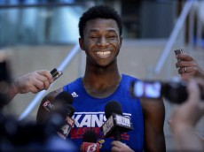 andrew-wiggins-ku
