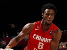 Buff Andrew Wiggins