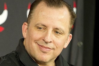 Tom-thibodeau