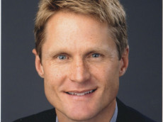 stevekerr