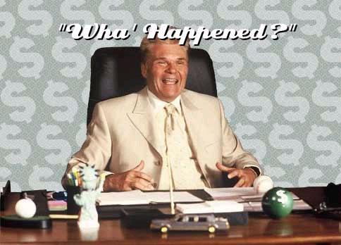 wha_happened