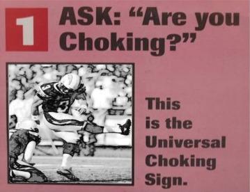 chargers_choke