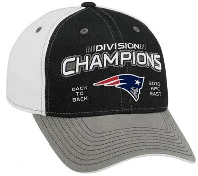 afc_east_championship_hat_2010