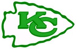 chiefs-green