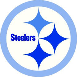 steelers-blue