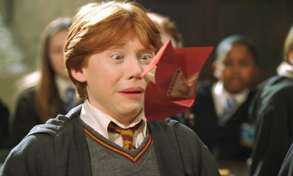 ron-weasley-hp2-scared