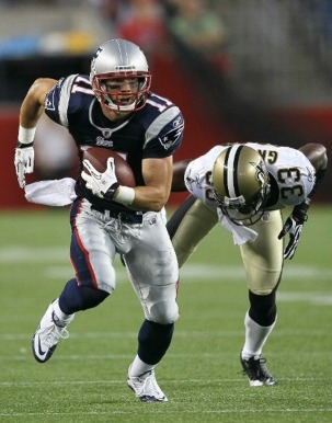 julian_edelman_saints