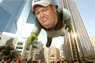 rex_ryan_balloon