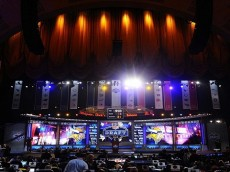 James Lang- US Presswire NFL Draft(1)
