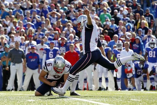 gostkowski game winner bills