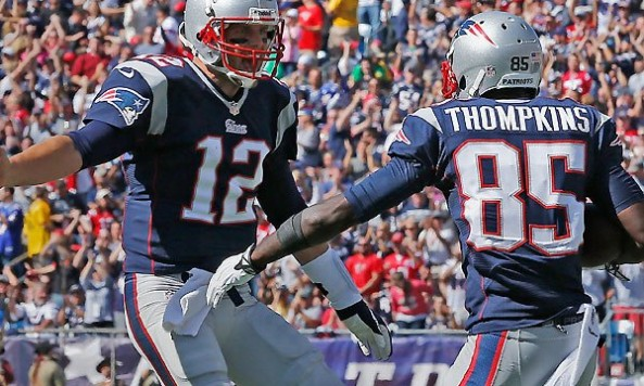 kenbrell-thompkins-tom-brady