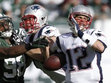 brady loses ball jets