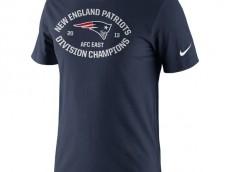 2013 afc east champions shirt