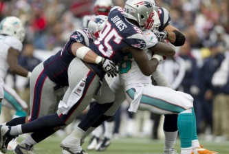 chandler jones tackle dolphins