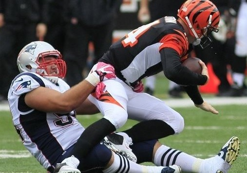 chris jones sacks bengals