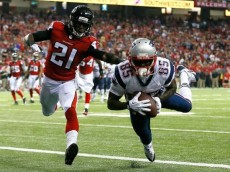 kenbrell thompkins touchdown falcons