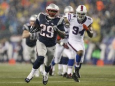 legarrette blount rushing bills