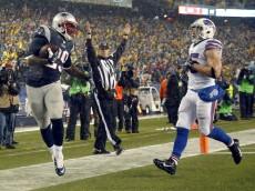 legarrette blount touchdown bills