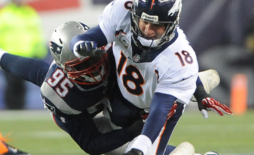 chandler jones sacking peyton manning