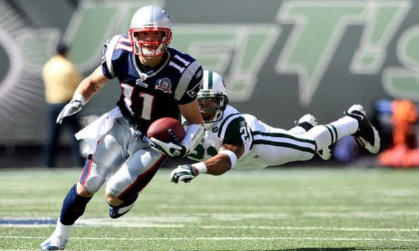 julian edelman running jets