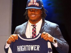hightower-draft