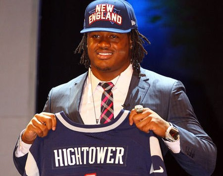 hightower-draft