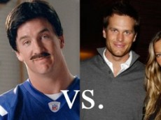 manning vs brady