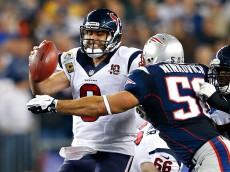 rob ninkovich sack texans
