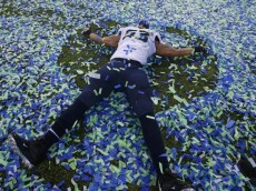 seahawks champions