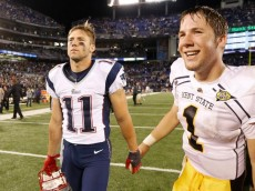 julian edelman then and now
