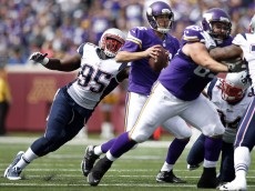 chandler jones sacks cassel