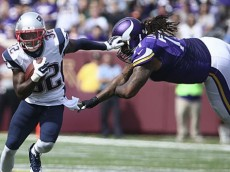 devin mccourty interception vikings