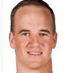 eli peyton