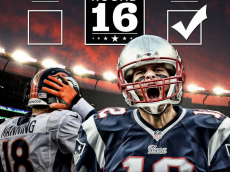 brady vs. manning round 16