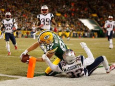 mccourty-packers-11-30-14