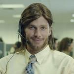 brady mvp commercial
