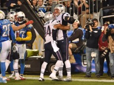gronk-chargers-12-07-14
