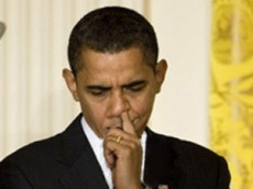 Obama-picking-nose-300x248