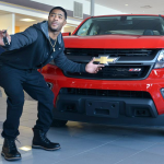 malcolm butler chevy