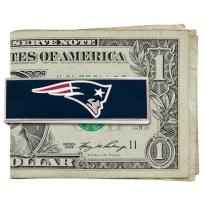 pats money