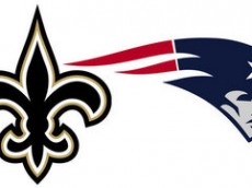 091130_Patriots_v_Saints