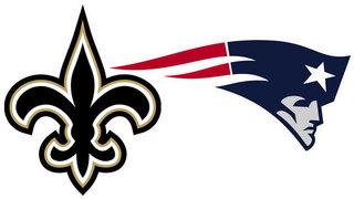 091130_Patriots_v_Saints
