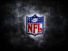NFL-Logo-Wallpapers-5
