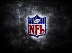 NFL-Logo-Wallpapers-5