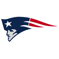 Patriots_logo_medium